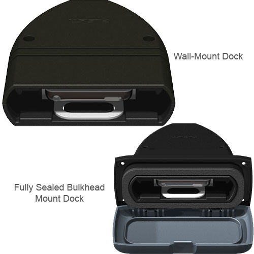 Fusion MS-IPDOCK External iPod Dock Sale $49.88 SKU: 9470816 ID# MS-IPDOCKG UPC# 878816004532 :