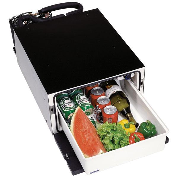 Isotherm Drawer 36 Drawer-Style Refrigerator Sale $1269.99 SKU: 9590431 ID# 1036BA7MK0000 UPC# 440368000029 :