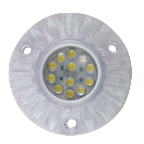 Perko Underwater LED Lights Sale $244.99 SKU: 9614249 ID# 0181DP2WHT UPC# 85226770388 :