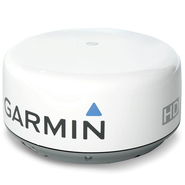 Garmin 18 GMR HD Digital Radome