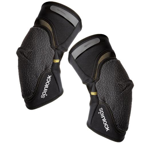 Spinlock Kneepads, Large