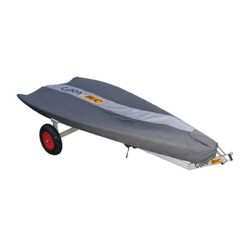 Bic Sport O'pen BIC Youth Sailing Dinghy Cover