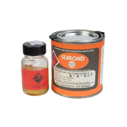NRS Stabond Adhesive Sale $24.99 SKU: 9761958 ID# 1903 UPC# 603403101116 :