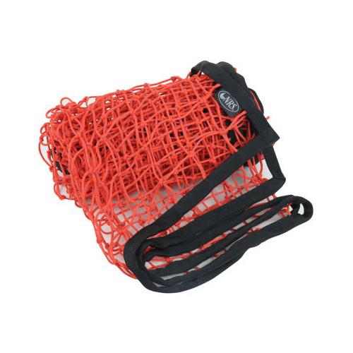 NRS Cargo Net without Straps Sale $64.95 SKU: 9762055 ID# 1800 L UPC# 603403180005 :