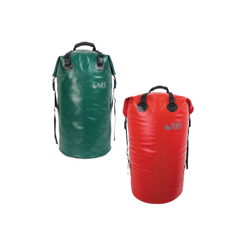 NRS Bill's Dry Bag, 3.8 cu. ft., Green Sale $94.95 SKU: 9762063 ID# 2900 G UPC# 603403290056 :