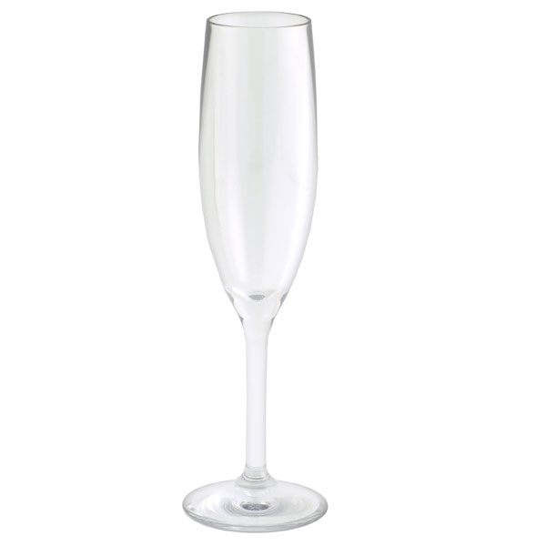 Strahl Design+ Contemporary Collection Champagne Flute Sale $14.49 SKU: 9826439 ID# 40250 UPC# 9415205402503 :