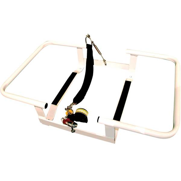 Revere Supply Stowing Cradle for 8-person Offshore Commander Life Rafts Sale $479.99 SKU: 9941469 ID# 45-OO8CRAD UPC# 856347000964 :