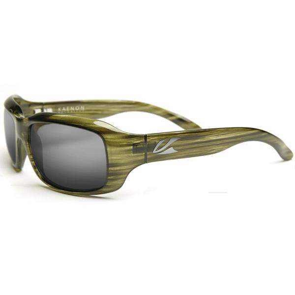 Kaenon Polarized Bolsa Sunglasses, Seaweed Frames with Gray G12 Lenses Gray Sale $189.99 SKU: 11454683 ID# 006-03-G12 UPC# 838775001898 :