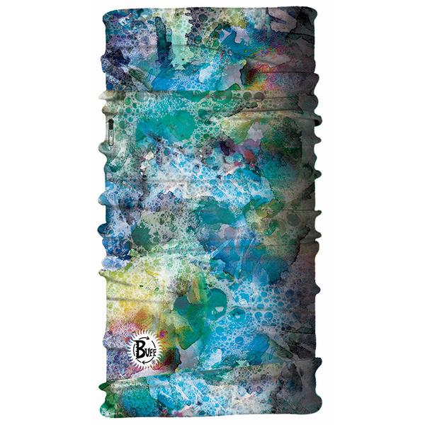 UV Blue Multi Buff Sale $24.99 SKU: 16284549 ID# 100519 UPC# 847587000999 :