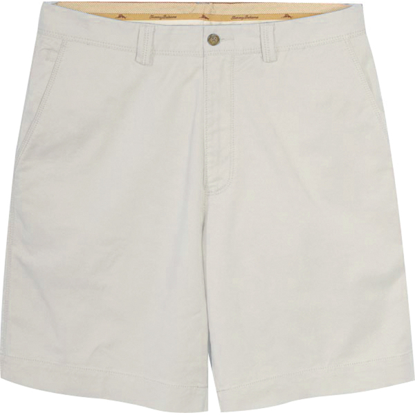 Tommy Bahama Men's Ashore Thing 9 Shorts Tan Sale $73.50 SKU: 14875892 ID# TR8378-2176-32 UPC# 694452892216 :