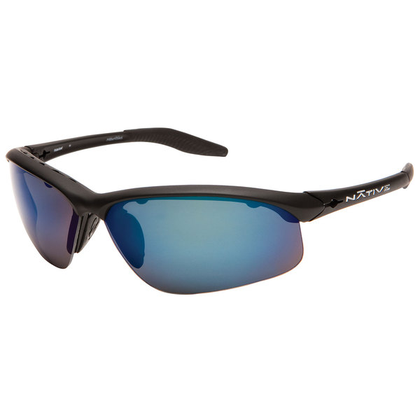 Native Eyewear Hardtop XP Blue