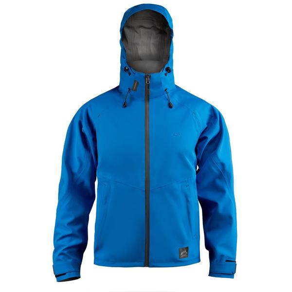 Men's Zhik AroShell Jacket Blue