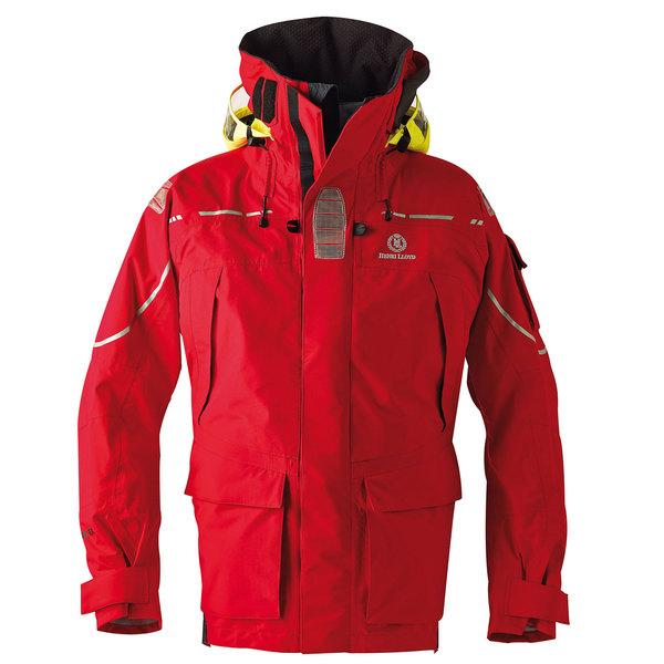 Henri Lloyd Womens Elite Offshore Jacket Red Sale $750.00 SKU: 15142441 ID# Y00298REDL :
