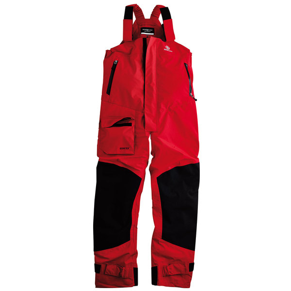 Henri Lloyd Mens Elite Offshore Hi-Fit Bibs Red Sale $600.00 SKU: 15142615 ID# Y10135REDS UPC# 5052890972443 :
