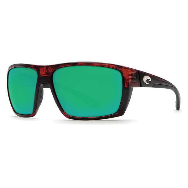 Costa Hamlin Sunglasses Tortoise Frames with Tortoise/green Mirror 580G Lenses Sale $249.00 SKU: 15233893 ID# HL 10 OGMGLP UPC# 97963506854 :