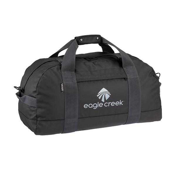 Eagle Creek No Matter What Flashpoint Duffel, 3600cu.in., 24 x 12 x 11 Black