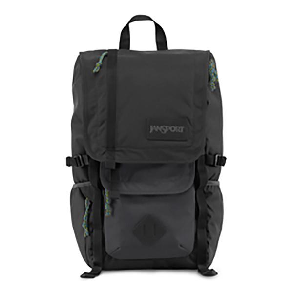 Jansport Hatchet Backpack Black