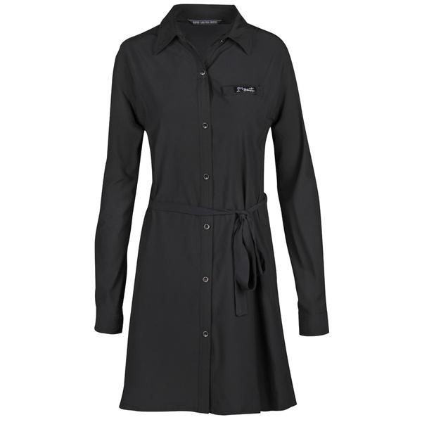 Blacktip Women's Super Sailfish Dress Black Sale $41.24 SKU: 15843287 ID# BTA33-4790-XL UPC# 25282173495 :