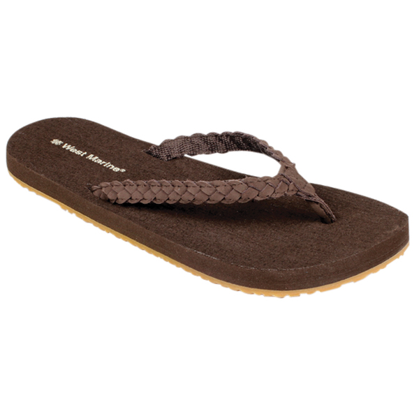 Brown Leather Braided Flip Flops. gravitybox.ga shows fashion collections of current Brown Leather Braided Flip Flops. You could also find more popular women items and recommendation forBoots, as there always a huge selection for allSandalsand matches items. Sincerely hope all our customers enjoy shopping our new arrivalHeelswith good quality and latest fashion styles.