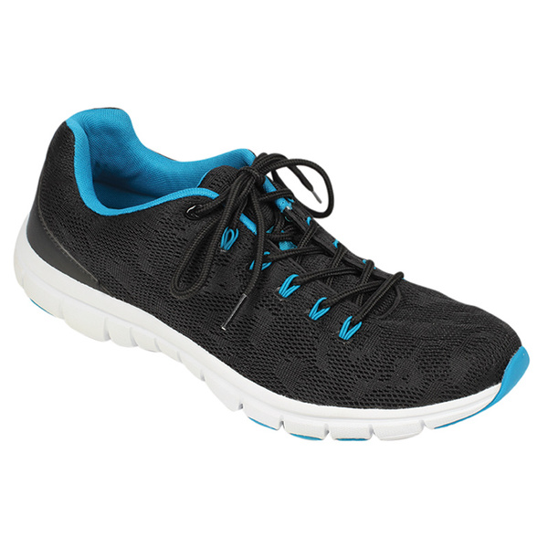 Blacktip Men's Athletic Shoes Gray/blue