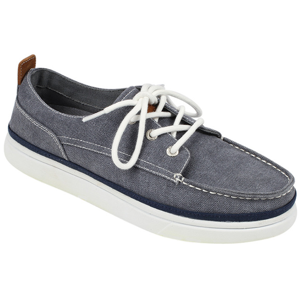 west marine s canvas deck shoes west marine