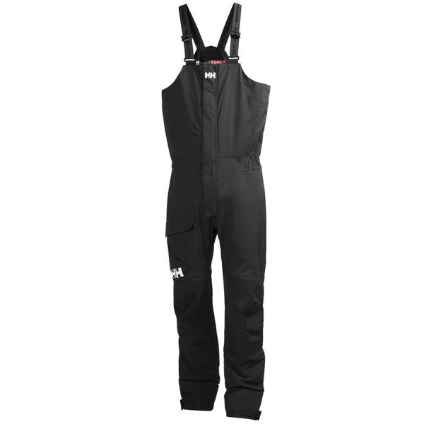 Helly Hansen Men's Crew Coastal Trousers 2 Black Sale $200.00 SKU: 15952997 ID# 31812-980-M UPC# 7040053851726 :