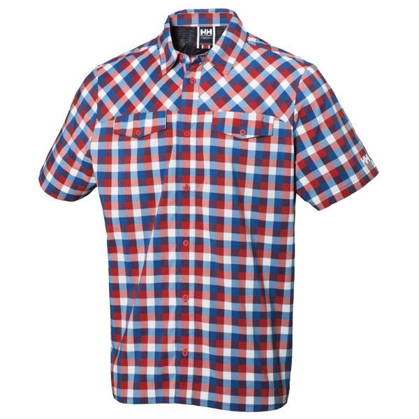 Helly Hansen Men's Jotun Shirt