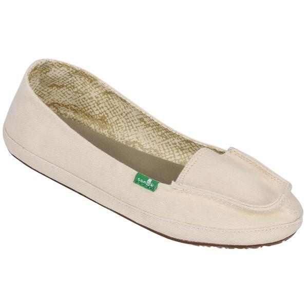Sanuk Women's Tailspin Slip-On Brown Sale $36.88 SKU: 15983042 ID# SWF10079-82-18 UPC# 887278672548 :