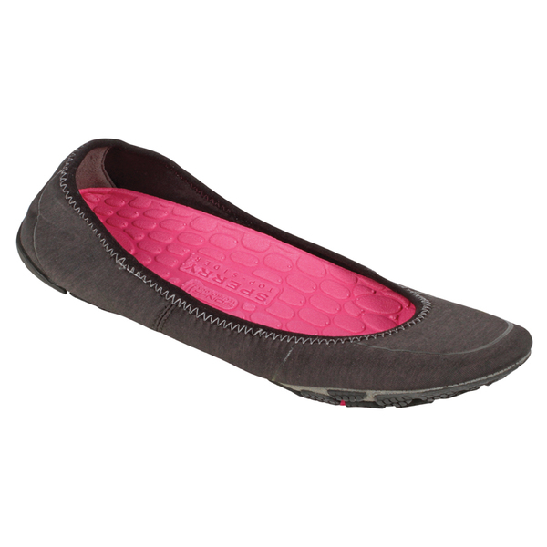 Sperry Women S Son R Flex Shoes