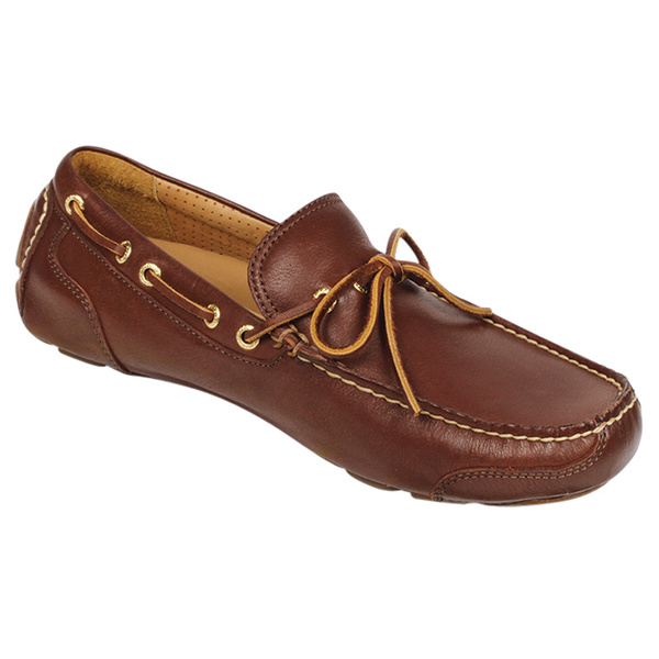 west kennebunk women Shop comfortable ecco shoes, leather bags and accessories discover the full collection of dress, casual, golf and outdoor styles on our official us online store.