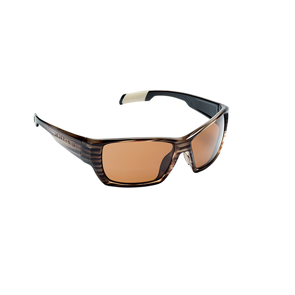 Native Eyewear Ward Polarized Sunglasses Wood Frames with Brown Lenses Brown Sale $129.00 SKU: 16273997 ID# 173 361 524 UPC# 764824014369 :