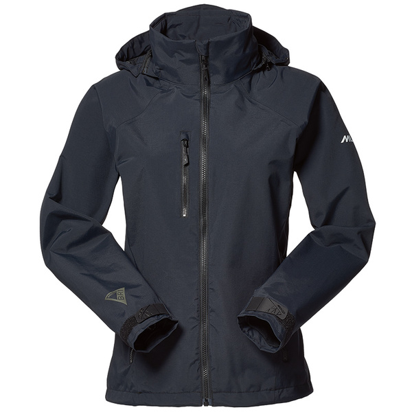 Musto Women's Breathable Sardinia Jacket Black Sale $179.00 SKU: 16274706 ID# SB010W1-14-8 UPC# 5052519415061 :