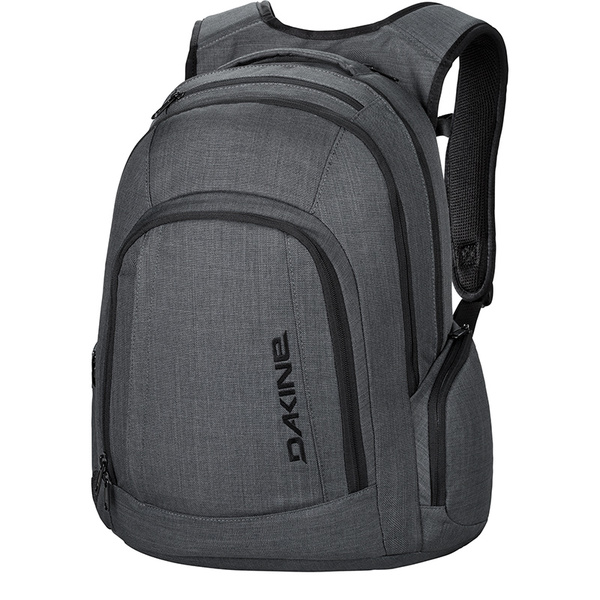 Dakine 105 29L Backpack Gray