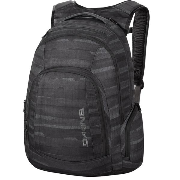 Dakine 103 29L Backpack Black/gray