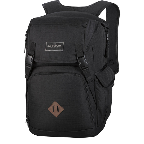 Dakine Jetty Wet/Dry 32L Backpack Black Sale $110.00 SKU: 16277782 ID# 8140021-14 UPC# 610934901719 :