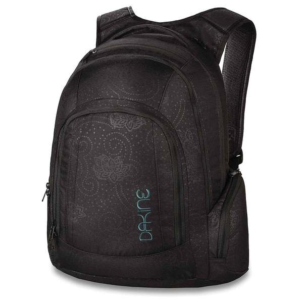 Dakine Women's Frankie 26L Backpack Ellie