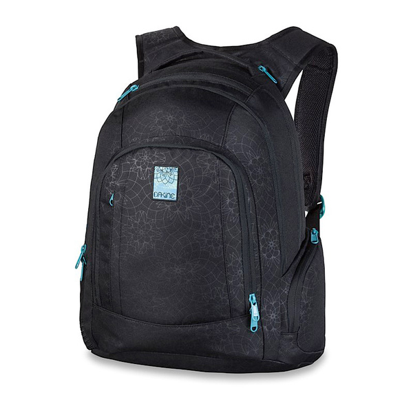 Dakine Women's Frankie 26L Backpack Black