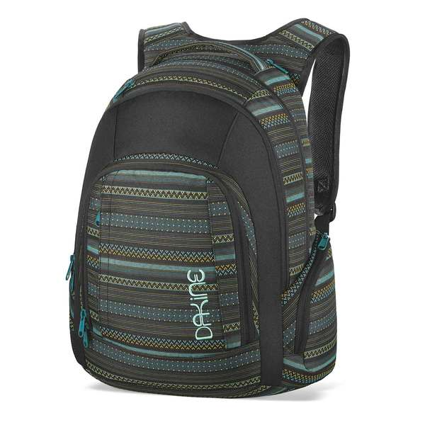 Dakine Women's Frankie 26L Backpack Mojave Sale $85.00 SKU: 16717175 ID# 8210006-357-26L UPC# 610934961959 :