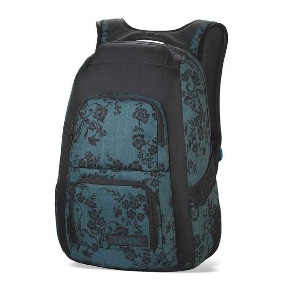 Dakine Women's Jewel 26L Backpack Claudette
