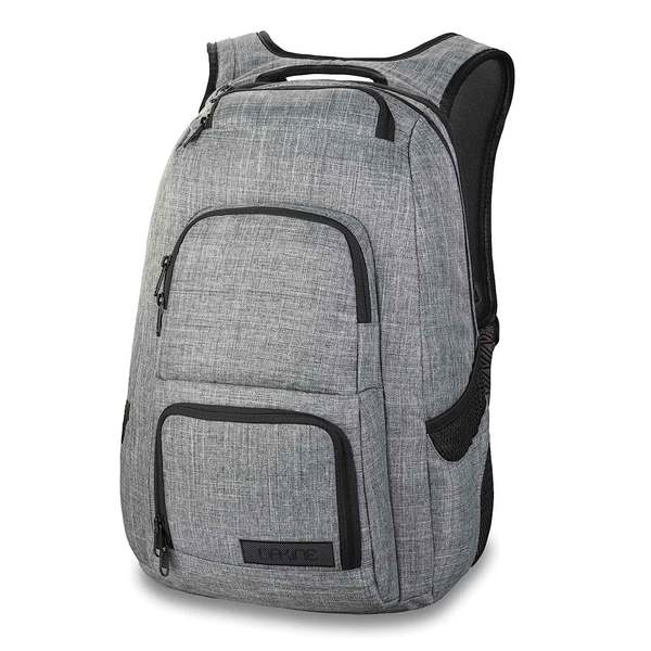 Dakine Women's Jewel 26L Backpack Lunar Sale $70.00 SKU: 16717183 ID# 8210010-131-26L UPC# 610934897104 :