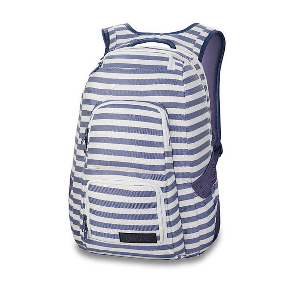 Dakine Women's Jewel 26L Backpack Navy/white
