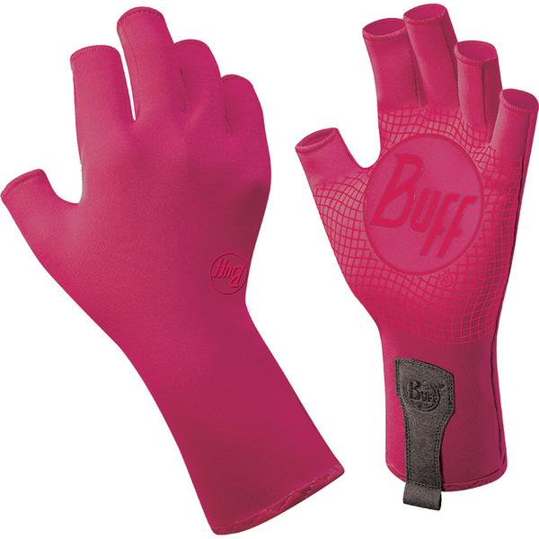 BUFF Women's Water II Gloves Purple