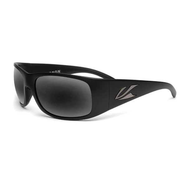 Kaenon Polarized Jetty G12 Black Label Sunglasses, Matte Black Frames with Gray Mirror Lenses Sale $224.00 SKU: 16288839 ID# 009-06-G12M UPC# 838775009146 :