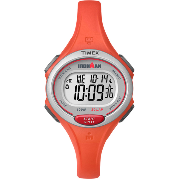 Timex Ironman Essentials 30 Watch