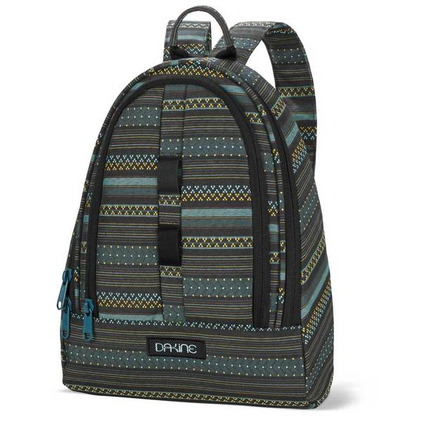 Dakine Cosmo 6.5L Backpack Mojave