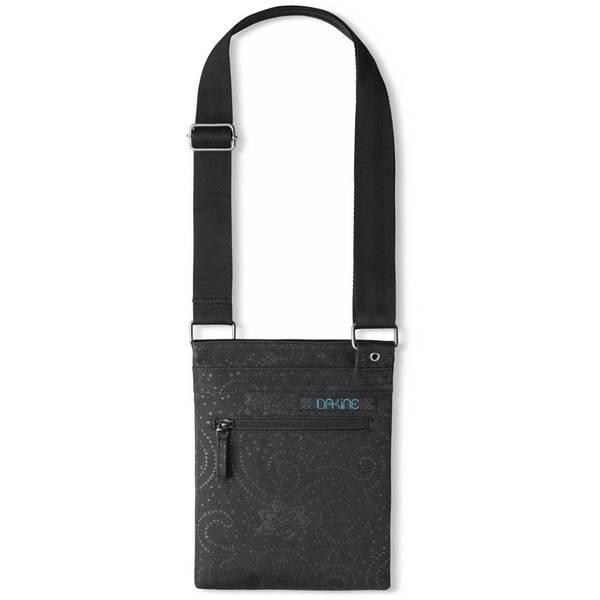 Dakine Jive Shoulder Bag Ellie Sale $15.00 SKU: 16717233 ID# 8220095-354-1L UPC# 610934964813 :