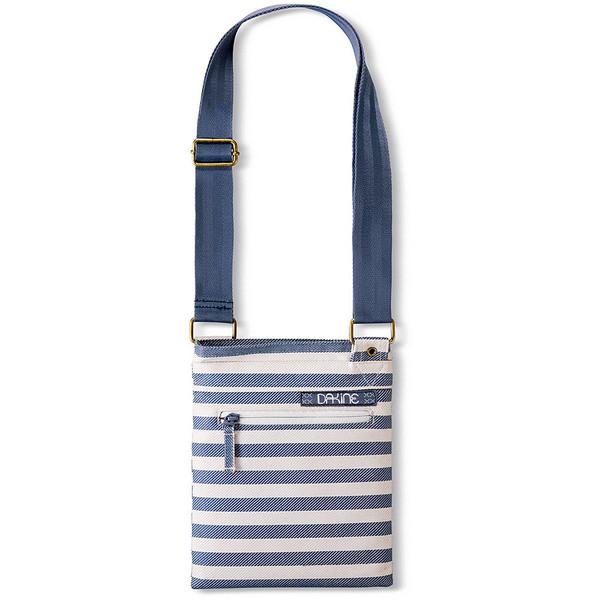 Dakine Jive Shoulder Bag Navy/white Sale $15.00 SKU: 16677734 ID# 8220095-2057 UPC# 610934899252 :