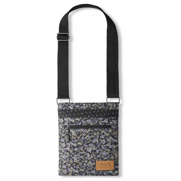 Dakine Jive Shoulder Bag Ripley