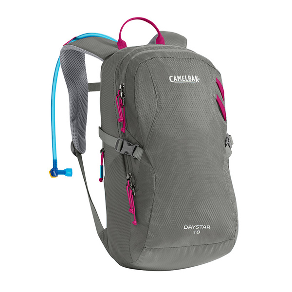 Camelbak Women's Day Star 18 Gray