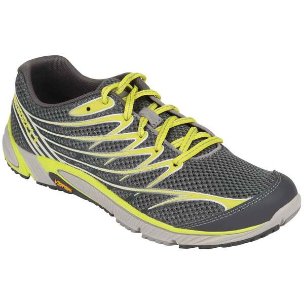 Merrell Women's Bare Access Arc 4 Shoes Turbulence/bright Yellow Sale $99.99 SKU: 16546608 ID# J32592-534-6 :
